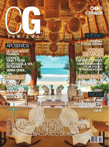 c55dfaa36479 CG Latin Magazine 82 by CG Latin Magazine - issuu