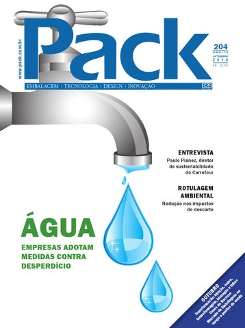 09298c19123b6 Revista Pack 204 - Setembro 2014 by Revista Pack - issuu