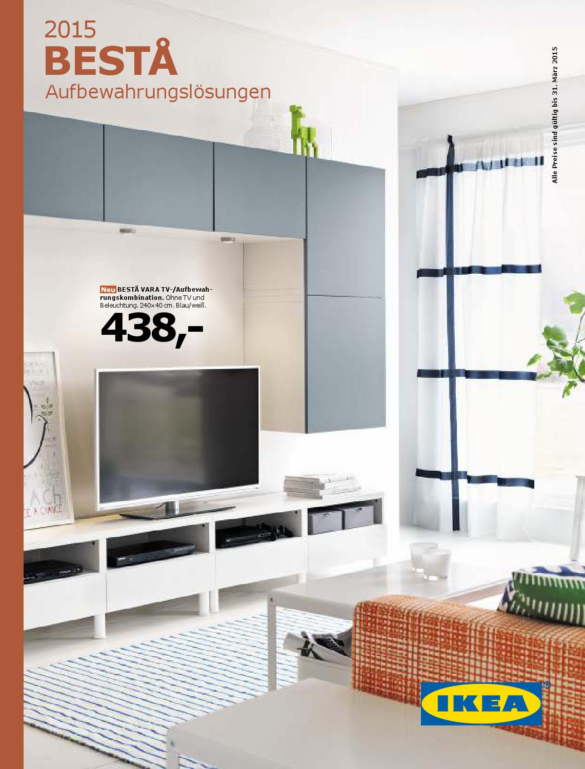 ikea katalog by issuu. Black Bedroom Furniture Sets. Home Design Ideas