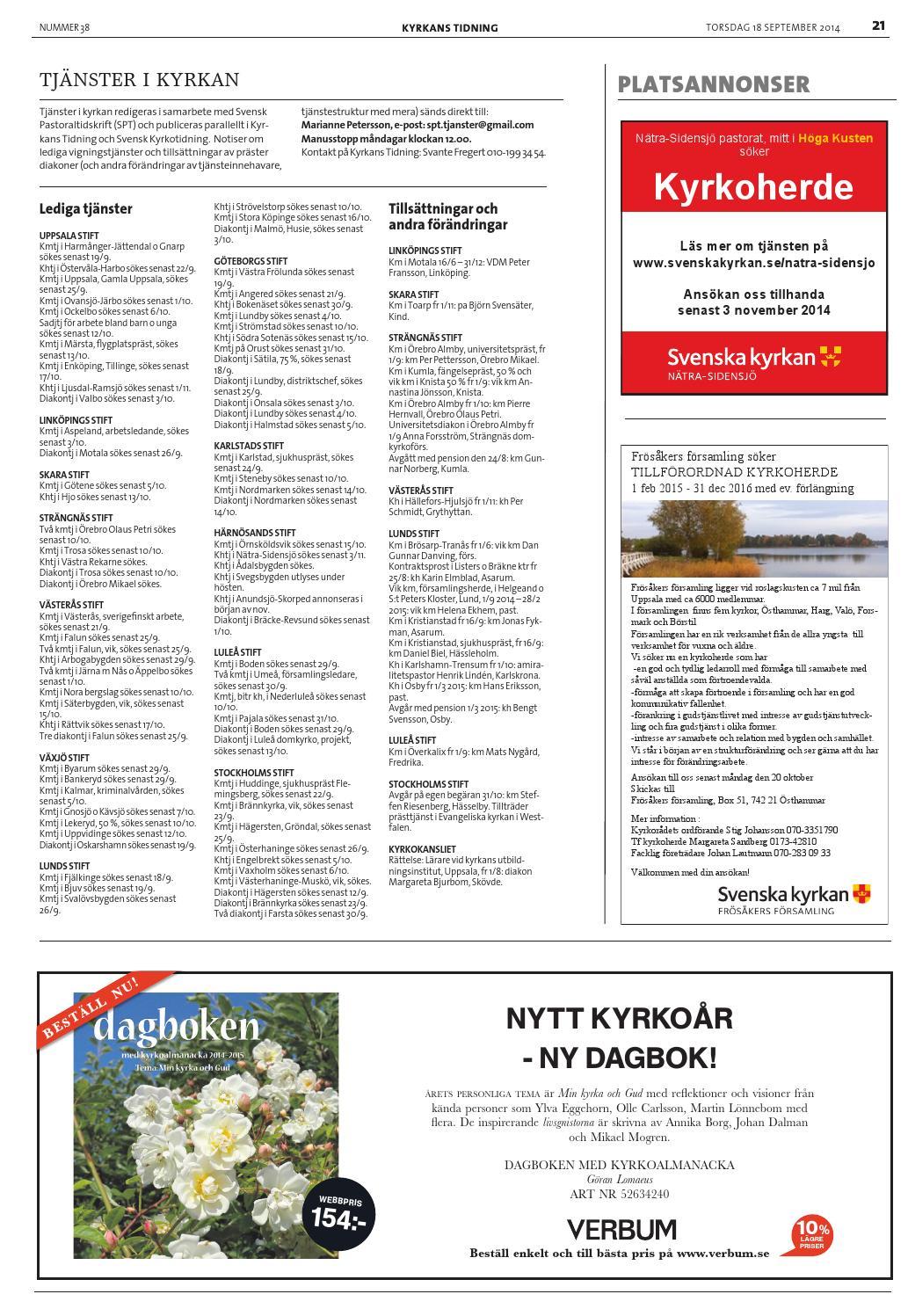 Okategoriserade-arkiv - Sida 5 av 8 - Svensk FormSvensk