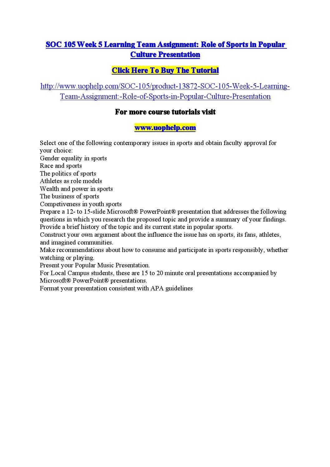 Meeting planner resume cover letter