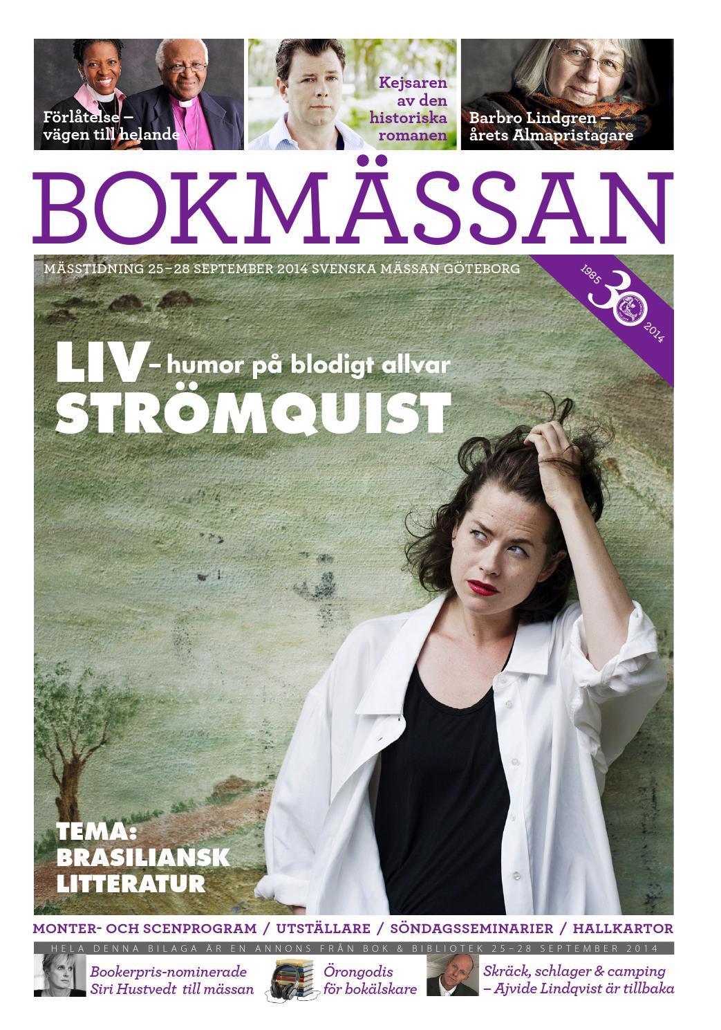 linköping gammal kvinnlig vuxen uppkopplad dating webbplats