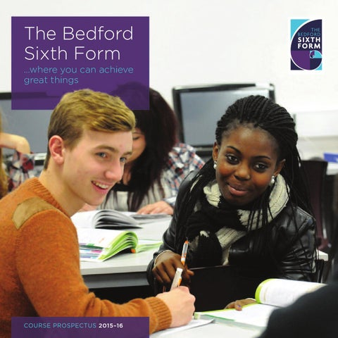 How do I succeed at Sixth-Form (or the American equivalent)?