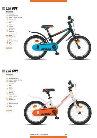 Ktm Bike Gear Parts 2015 By Ktm Bike Industries Issuu