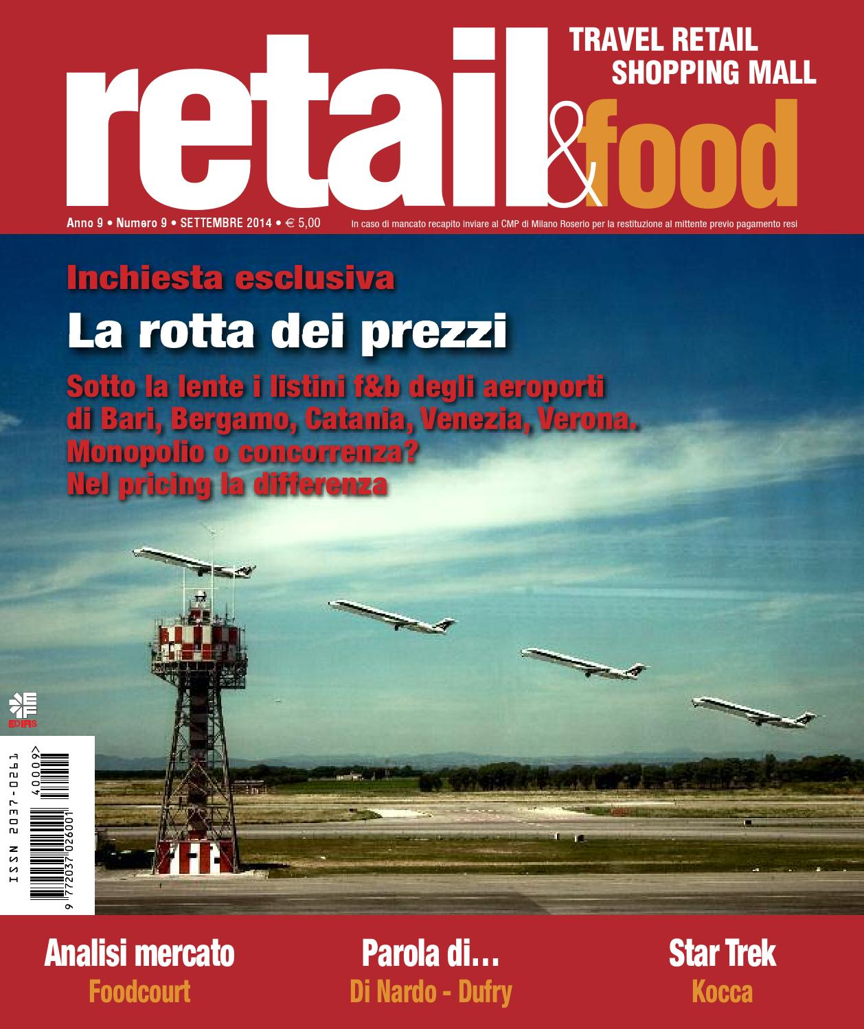 retail food 09 2014 by Edifis - issuu d52a90e2f34