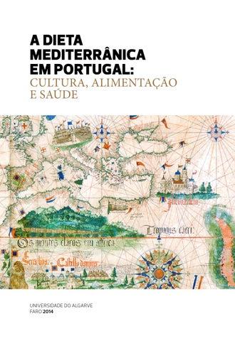 935d0ccc4 A Dieta Mediterrânica em Portugal  Cultura