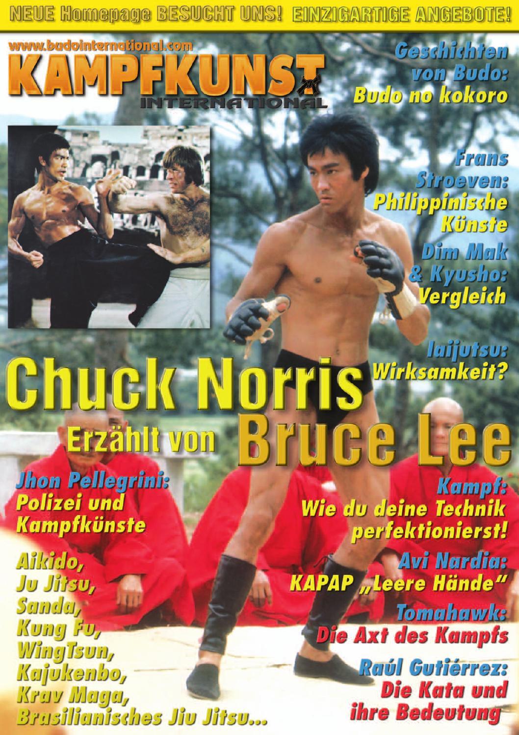 Mixed Martial Arts Auto Aufkleber MMA Sport Vollkontakt Kampfsportart Künste