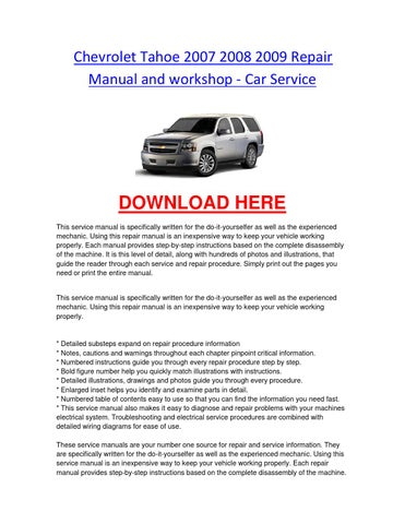 2010 lincoln mks owners manual open source user manual u2022 rh dramatic varieties com 2005 lincoln navigator repair manual free 2004 lincoln navigator manual free