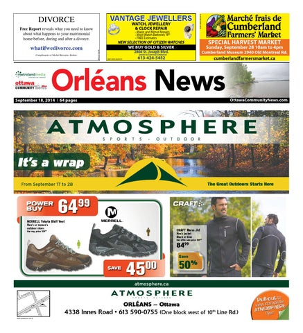 Orleans0918 by Metroland East - Orleans News - issuu 421664a1a