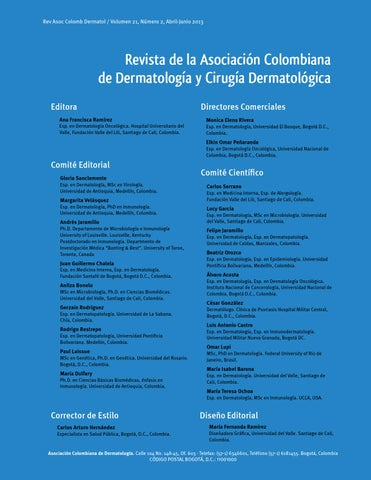 Sexually transmitted diseases journal editorial manager cgh