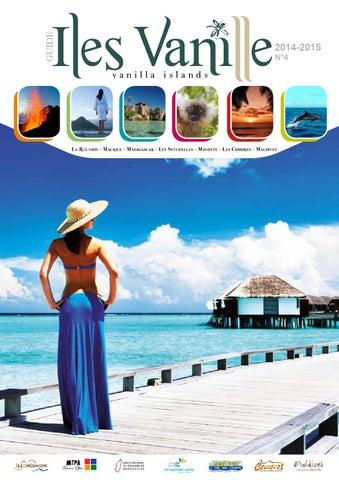 Fish & Aquariums Romantic Grande Décoration Tropicale Île Palmier Neuve 30 Cm Pour Aquarium Decorations