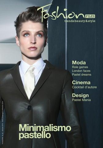 ca6a6bf31ba4 Fashion files autumn14 by Ideamoon - issuu