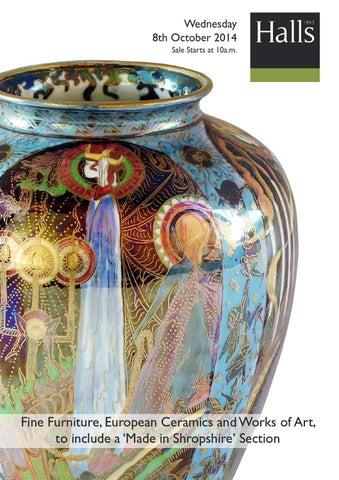 New Fashion Authentic Loetz Papillion Three-handled Art Glass Vase C Art Glass Bohemian/czech 1910 Bohemian Antique Promote The Production Of Body Fluid And Saliva