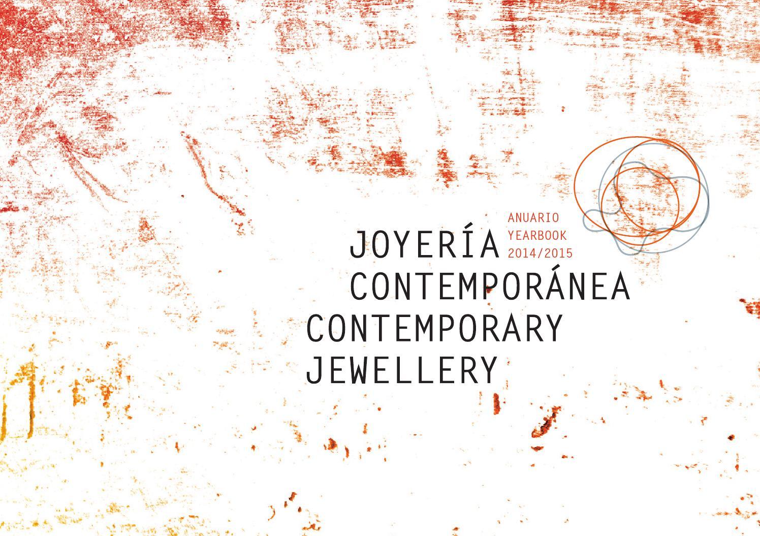 Delicious Espejo De Pared Corazón Amor Forma Barroca Oro Regalo Nuevo 88 Durable Modeling Muebles Antiguos Y Decoración Espejos