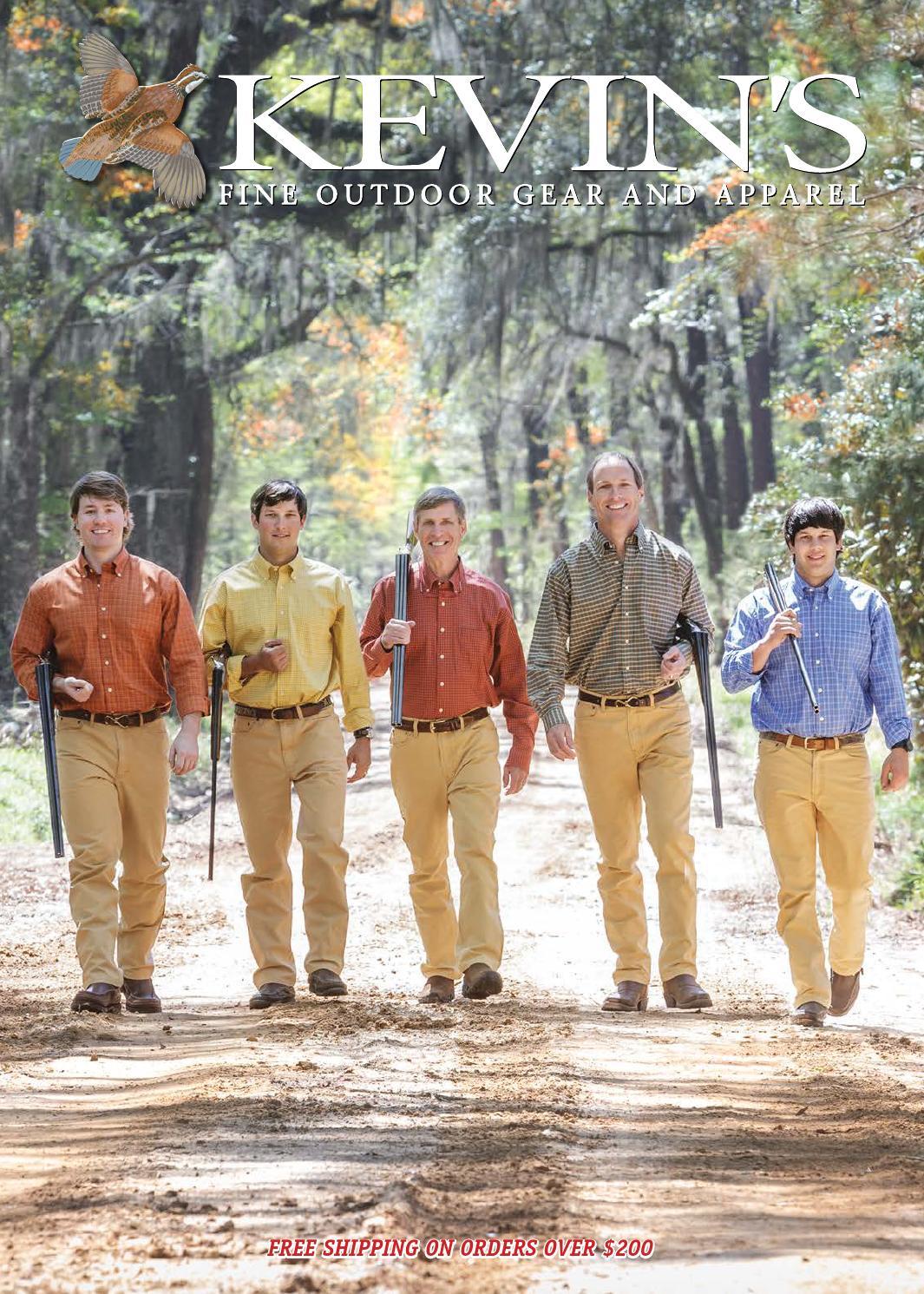3XL $137 Men/'s Field N Forest Wool Fleece Hunting Pants Brown Green Camo Sz Sm