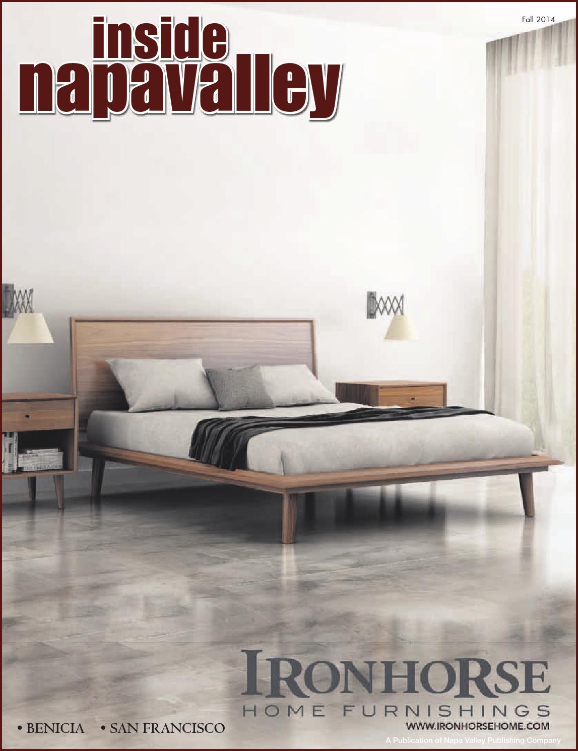 Inside Napa Valley by Napa Register - issuu