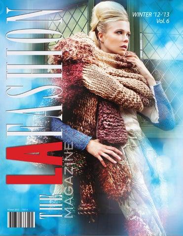 a264736b2bf MEDITERRANEAN COSMOS Magazine / Issue 5 by COZY PUBLICATIONS - issuu