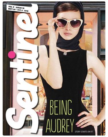 Big Wave Sonnenbrille Stage-Fashion-966-3 imJeo0aX