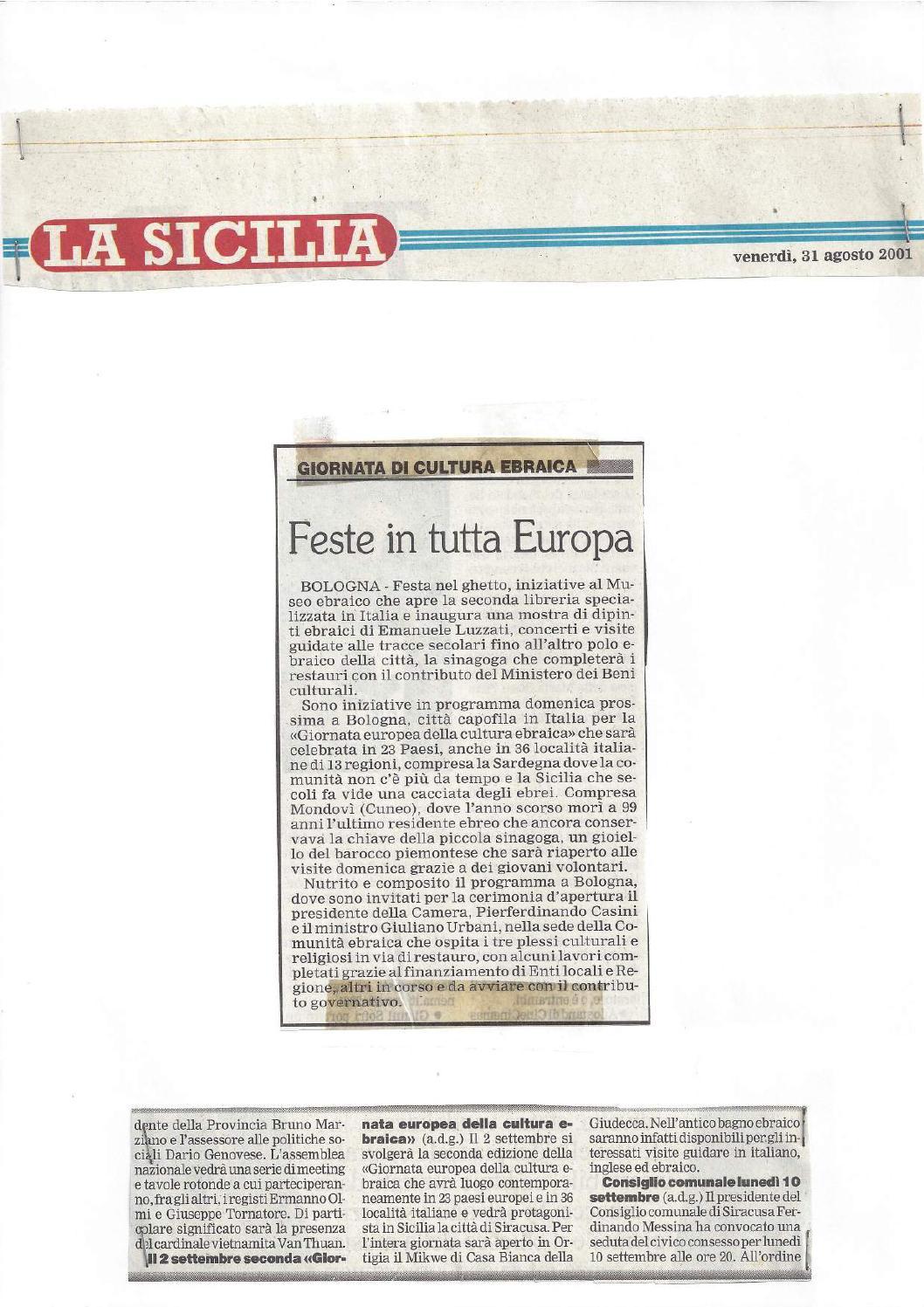 Lasicilia31ag2001 040 compressed by bagno ebraico siracusa - Bagno ebraico siracusa ...