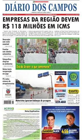 cd1e0572e Ed32329 by Diário dos Campos - issuu