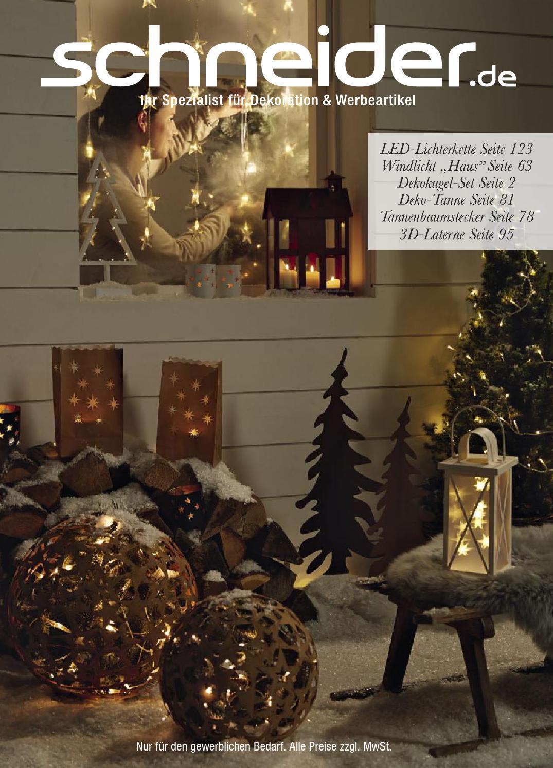 Ideen F303274r Weihnachtskarten.Katalog Schneider Osen Zima 201415 By Prestige Issuu