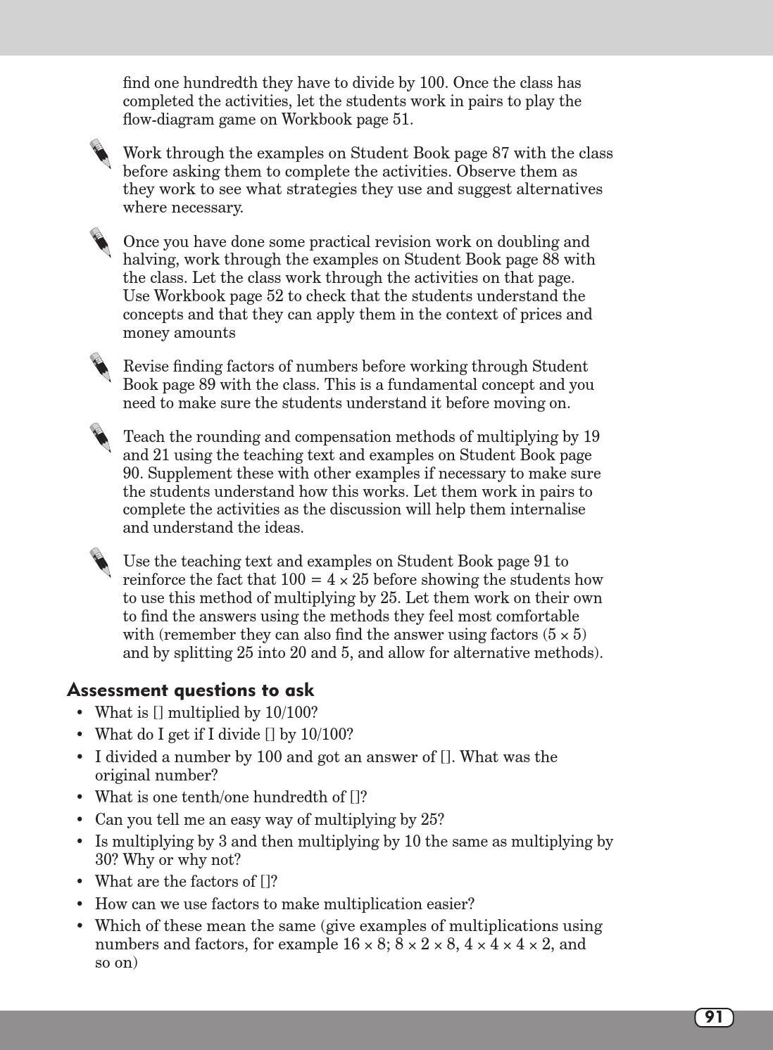 Nelson international maths teacher guide 5 by hany mufeid - issuu