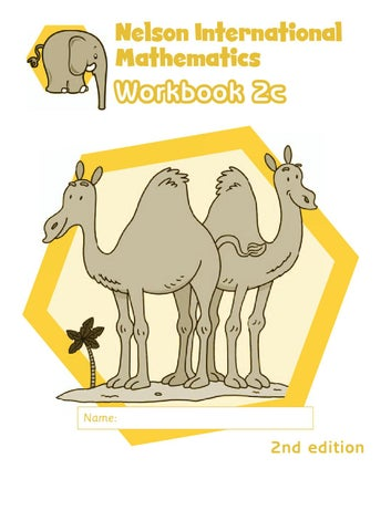the success principles workbook pdf