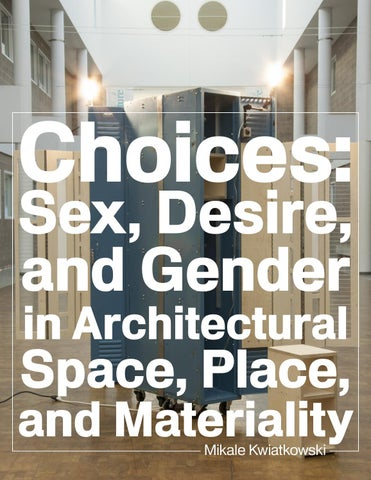 the sage h andbook of architectural theory cairns stephen crysler greig heynen hilde