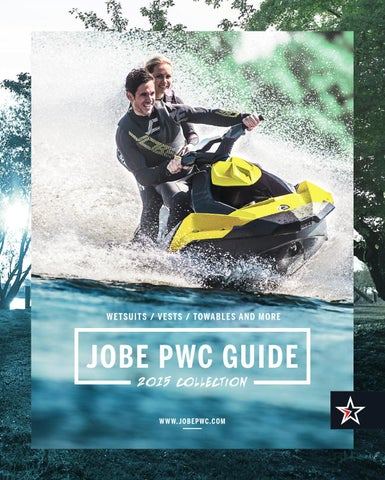 XXL Bootsport Slippery Schuhe Amp Jetski Wake Surf XXS Handschuhe
