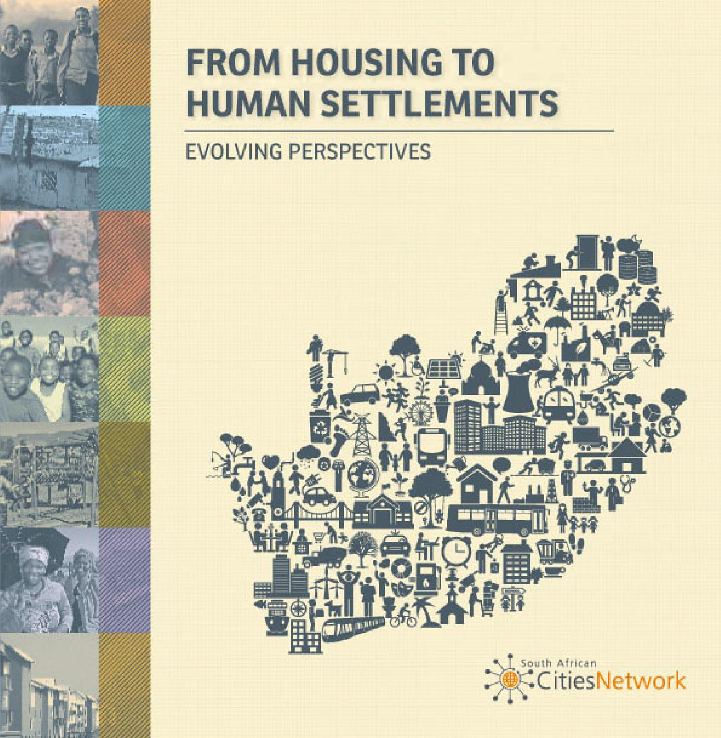 international research paper on housing settlement Though the pace of economic research on housing in developing countries has increased rapidly in recent years, 2 there is still very little empirical work analyzing housing policy in developing countries that is persuasive by modern.