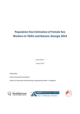 Benefits same sex partner gm