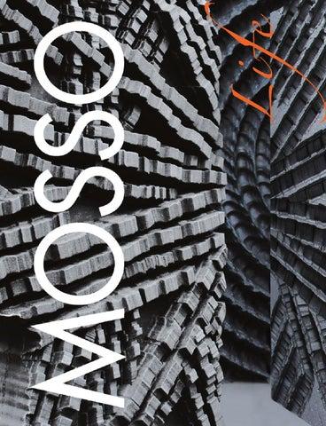 on sale f143c 55046 Life 21 by Moovmedia - issuu