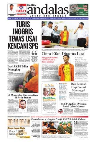 Epaper edisi 94 by CV. MITRA MEDIA BANGSA - issuu 5b5a621062