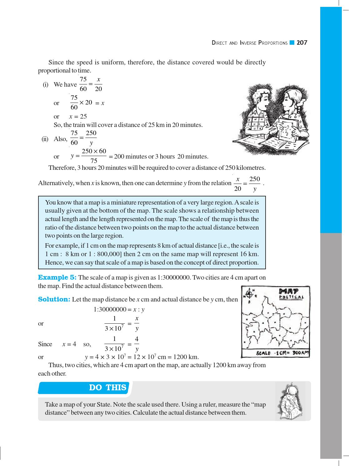 Mathemactics for cl 8 by Destiny tuition centre - issuu on