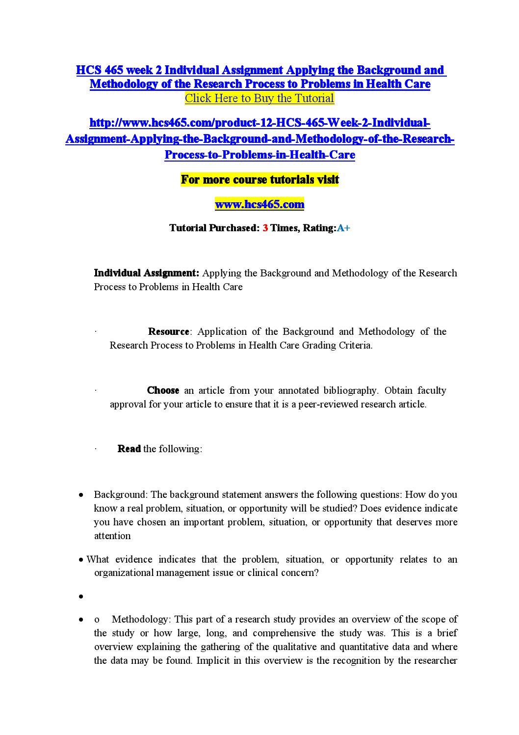 topics of interest essay macbeth