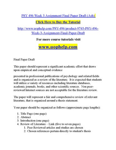 essays on environmental for ielts education
