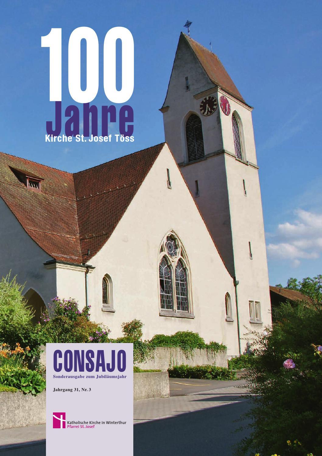 Jahresbericht - Reformierte Kirche Kanton Zrich