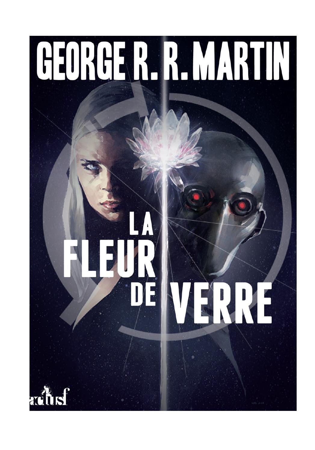 Souffleur De Verre Chambery la fleur de verre (extrait)Éditions actusf - issuu
