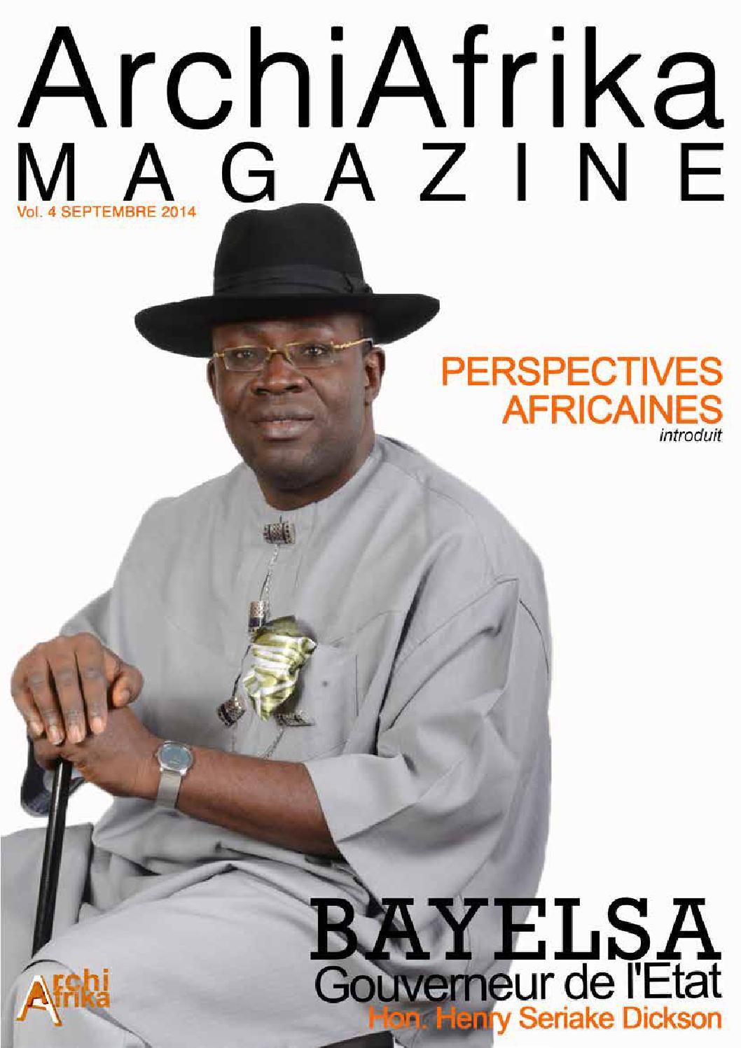 sites de rencontre pour les lagosians hommes de rencontres en ligne rituels