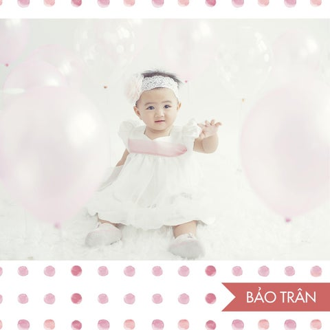 61a23b5e40 0075 photobook bao tran 20x20 14pages review1