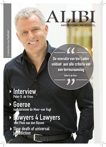 September   October 2016 InFluential Magazine by InFluential ... 20d4fba4a67