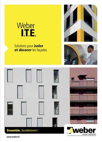 6x0 9 m Ardoise Pare-vue Balcon entoilage Balcon Vue Protection Revêtement balcon