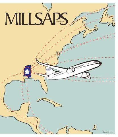Millsaps College Gay Statistics Charts On Discipleship