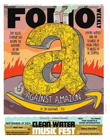 0f6b829bff670 Folio Weekly 09/24/14 by Folio Weekly - issuu