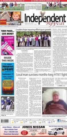 Meet Singles Over 50 in Stantonville TN