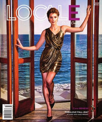 186db905989 Orange County October 2014 by Locale Magazine - issuu