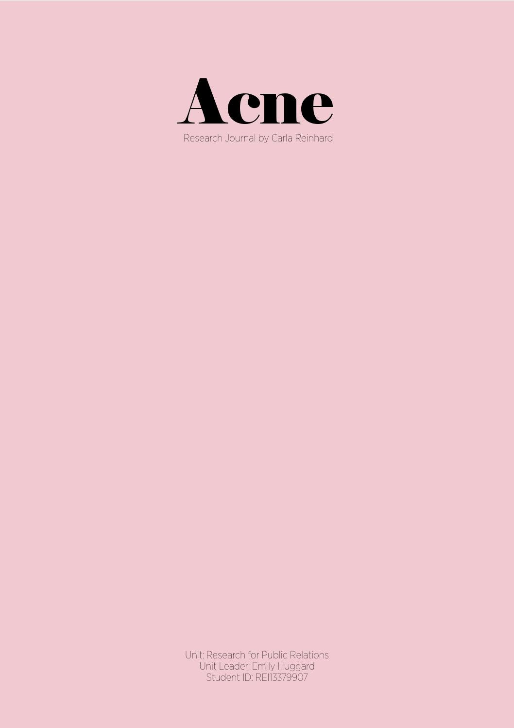 Acne Studios Väska : Acne studios pixshark images galleries with a