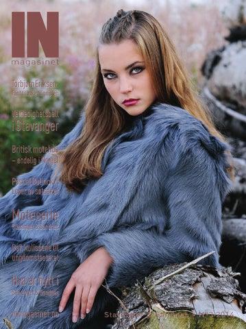 e84c1001 IN magasinet for Stavanger & Sandnes 03 2014 by IN magasinet - issuu