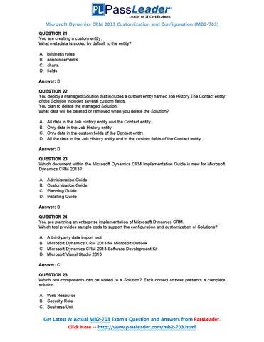 python3 read metadata from pdf