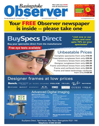 0084d2d7e8d74 25 sep 2014 basingstoke observer by Taylor Newspapers - issuu